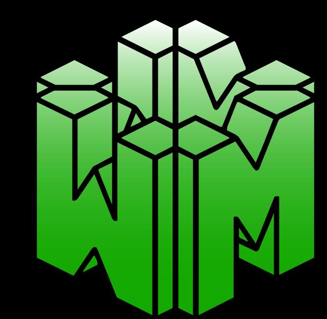 wmh3d.de